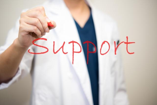 亀頭増大手術は痛みを感じるの?
